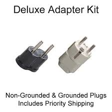 Indiana travel adaptor images Portugal travel adapter kit going in style going in style jpg