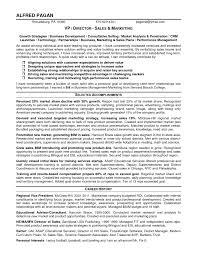 esl sample resume help essay writing help the best academic content customized eye grabbing art resume samples livecareer free sample resume cover eye grabbing art resume samples livecareer free sample resume cover