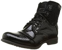 womens boots on sale free shipping bunker s shoes boots free shipping bunker s shoes