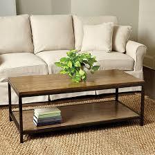 ballard designs end tables durham rectangular coffee table ballard designs