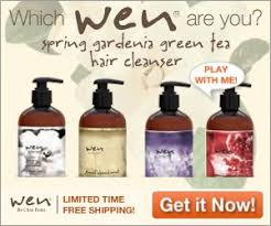 who sales influance hair products wen hair care best price influance hair care products