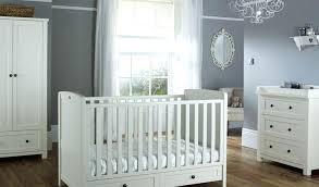 Baby Nursery Furniture Sets Uk Nursery Room Furniture Sets Spirations Baby Nursery Furniture Sets