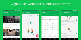 apk min 7 minute workout pro android apps on play