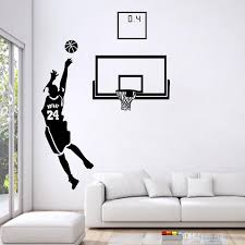 Sports Decorations Sports Decorations For Boys Room Online Sports Decorations For