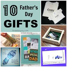 10 father u0027s day gifts find daily joy