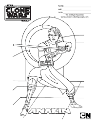 printable coloring pages star wars rebels star wars coloring