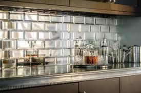 brick tile backsplash kitchen backsplash tile and brick store