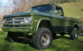 dodge truck for sale truck for sale mopar truck parts dodge truck for sale