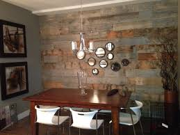 beautiful barnwood wall feature feature wall pinterest walls
