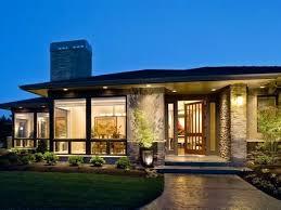 modern 1 story house plans 1 floor house 1 2 a create floor plans house plans and home plans