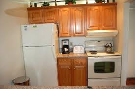 kitchen cabinets refrigerator kitchen cabinets around refrigerator cabinet ideas image of design