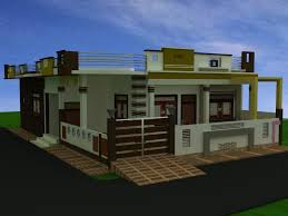 Medium Sized Houses House Map Designs India Myhousemap Just Home Plans U0026 Blueprints