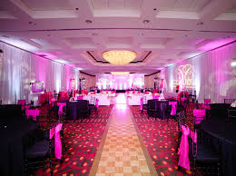 themed quinceanera high fashion themed quinceañera the celebration society
