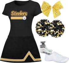 Halloween Cheer Costumes Cheerleader Costume Pattern Google Cheerleader