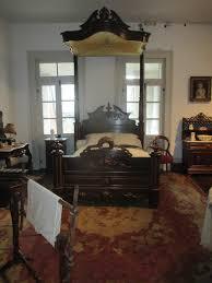 southern folk artist u0026 antiques dealer collector 1850 house