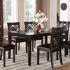 dining room furnitures bob watts u0026 sons furniture