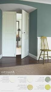 best home interior paint interior design awesome selecting interior paint colors best