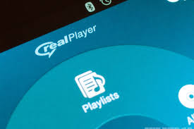 real player free for android realplayer all in one media player comes to android the verge