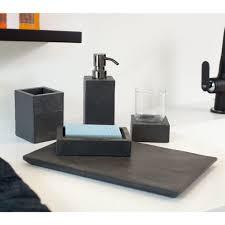 accessoires badezimmer badezimmer accessoires i lock haus designs
