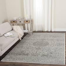 rug cng631k carnegie area rugs by safavieh