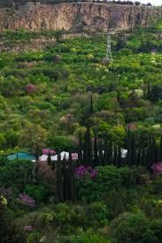 Botanical Garden Chapel Hill by Best 25 National Botanical Gardens Ideas Only On Pinterest Old