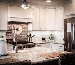 Kitchen  Backsplash Ideas For Kitchen Coastal Living Kitchen - Popular backsplashes