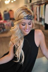 tips and tricks for wearing extensions long hair extensions