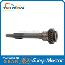 isuzu gearbox parts isuzu gearbox parts suppliers and