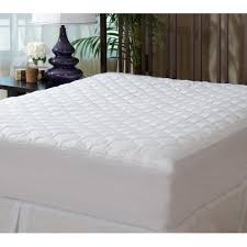 best 25 mattress pad queen ideas on pinterest comfortable