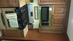 wolf home products cabinets 10 wolf home products reviews and complaints pissed consumer