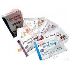 buy apcalis jelly generic cialis 20mg