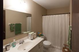 russet street reno the other bathroom