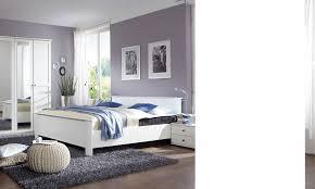 couleur pour chambre à coucher adulte chambre couleur associer couleur chambre et peinture facilement
