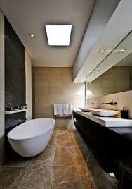 acs designer bathrooms in richmond melbourne vic kitchen u0026 bath