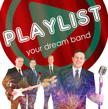 wedding band playlist best wedding bands dublin ireland wedding bands
