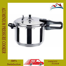 cuisine autocuiseur 3 l aluminium kitchen pressure cooker cooking pressure cooker