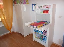 ikea chambre fille 8 ans déco chambre ikea hensvik 28 etienne 22240009 plan