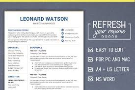 resume templates for mac text edit double space minimalist resume template pc mac resume templates creative