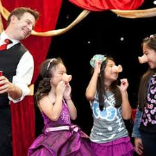 bay area entertainers magic dante entertainer 41 photos 93 reviews magicians