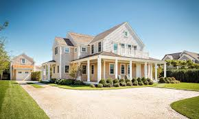 style homes nantucket style house bungalow house plans nantucket 31 027