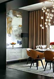 dining room wall sconces wall arts lighting up wall art backlighting wall art wall sconce