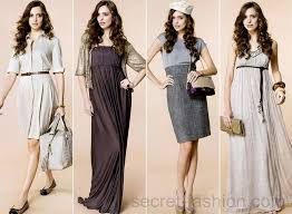 dresses to wear to summer wedding u2013 reviewweddingdresses net