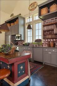 kitchen how to glaze white cabinets rustic paint colors rustic