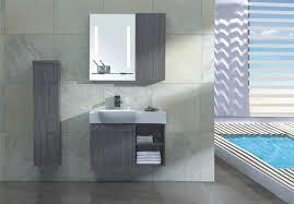 bathroom how high are bathroom vanities custom bathroom vanity