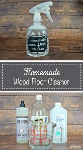 wood floor cleaning solution cleaning solutions