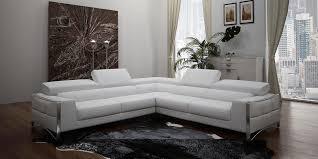 Sectional Sofa White Modern Sectional Sofa Designs Design Trends Premium Psd