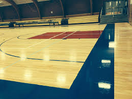 cherry creek high basket floors t g flooring
