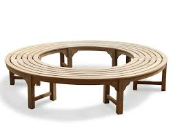 awesome circular outdoor bench round tree bench google search tree