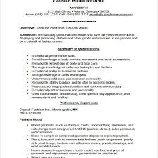 Resume Templates Free Word Document Resume Templates Free Word Document Resume Template And