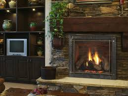 Best Direct Vent Gas Fireplace by Heat And Glo Direct Vent Gas Fireplace Blogbyemy Com